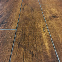 Cambria - Laminate by Vienna - The Flooring Factory
