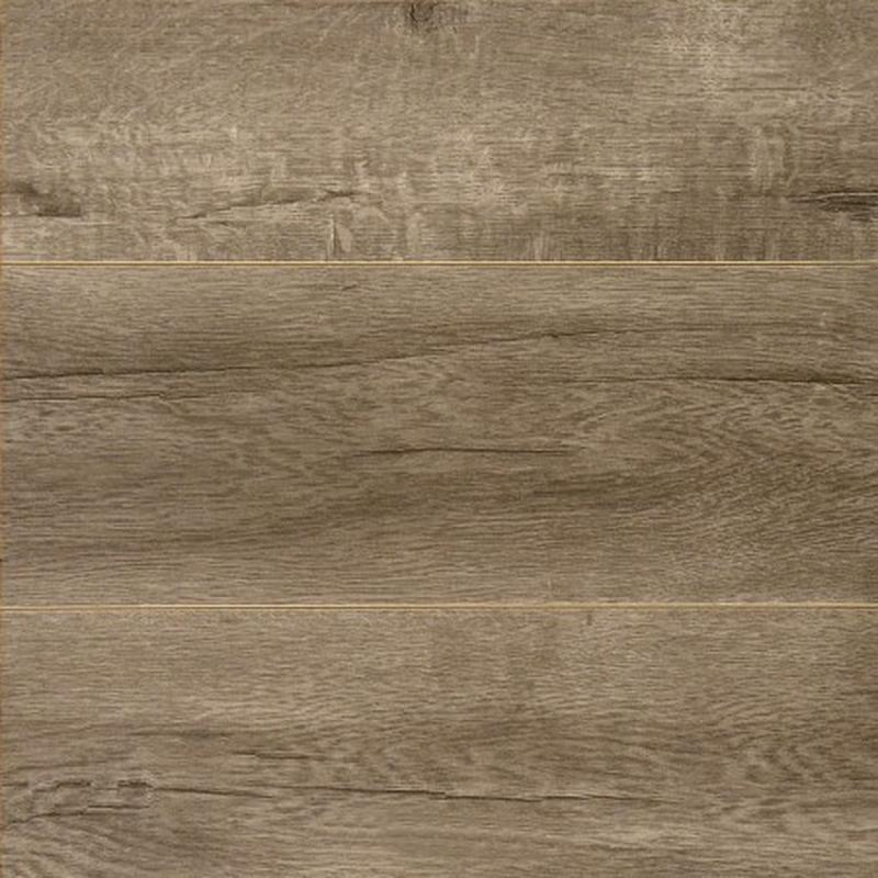 wood spalted floors laminate x ft my oak s ca l w flooring lowe canada in species style