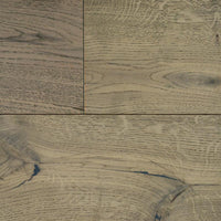 "Caravaggio - 7 1/2"" x 9/16"" Engineered Hardwood Flooring by Tecsun"