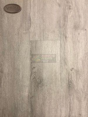 Cascades - Visions Collection - Waterproof Flooring by Virginia Hardwood