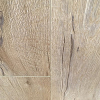 Centralia - Laminate by Vienna - The Flooring Factory