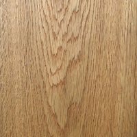 Chara - Hardwood by McMillan - The Flooring Factory