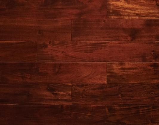 Cider House - 4 3/4'' x 1/2'' Engineered Hardwood Flooring by SLCC