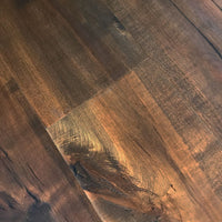 Claiborne - 12mm Laminate Flooring by Dynasty