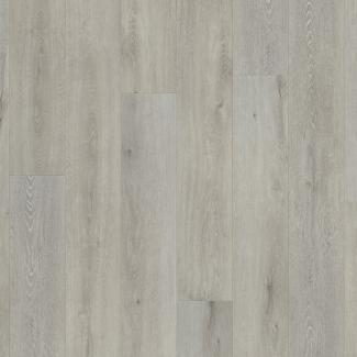 Clare - Fusion Enhanced - Waterproof Flooring by JH Freed & Sons