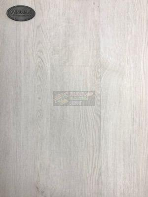 Clearwater - Visions Collection - Waterproof Flooring by Virginia Hardwood