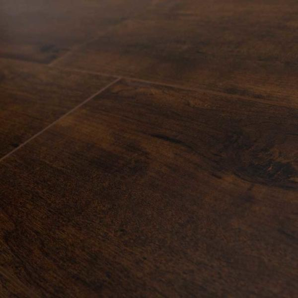 COCO - Classic Collection - Laminate Flooring by Infinity Floors
