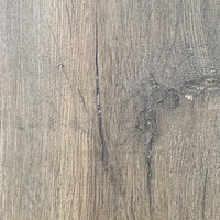 Concordia - Laminate by Vienna - The Flooring Factory