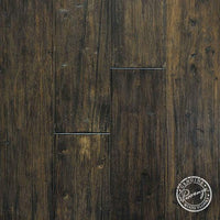 Zanzibar - Hardwood by Provenza - The Flooring Factory