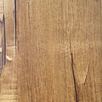 Covington - Laminate by Dynasty - The Flooring Factory