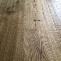 Davos - Hardwood by McMillan - The Flooring Factory