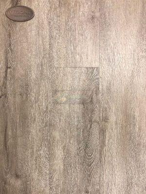 Denali - Visions Collection - Waterproof Flooring by Virginia Hardwood