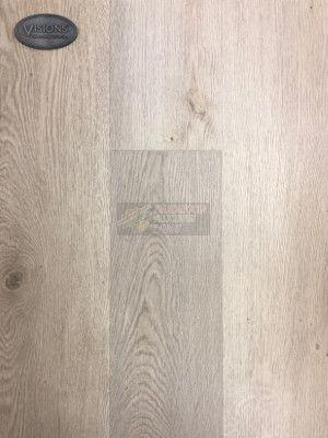 Desert Bloom - Visions Collection - Waterproof Flooring by Virginia Hardwood