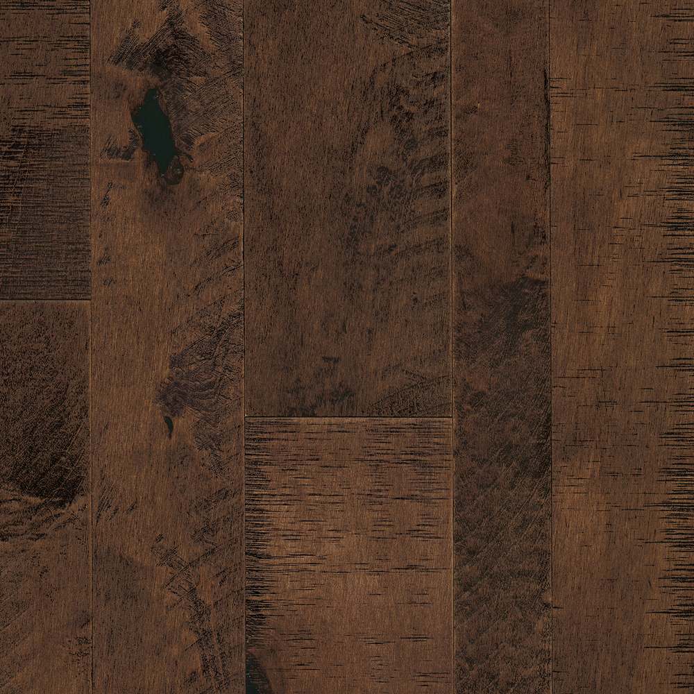 Woodland Hill Maple - TimberCuts Collection - Engineered Hardwood Flooring by Armstrong Flooring