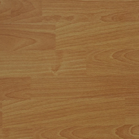 Elegant Beech - 1/2'' Laminate Flooring by Tecsun - 16.90 sqft/box