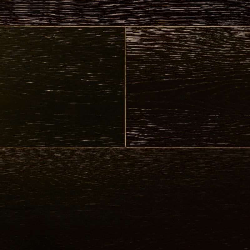 "El Greco - 7 1/2"" x 9/16"" Engineered Hardwood Flooring by Tecsun"
