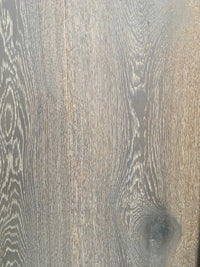Ellora - Engineered Hardwood Flooring by McMillan