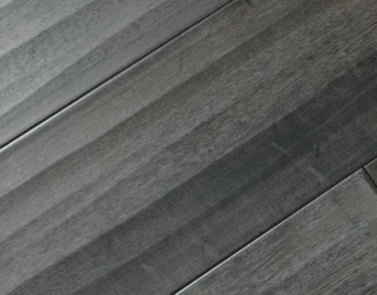 Elska  - 7 1/2'' x 1/2'' Engineered Hardwood Flooring by SLCC