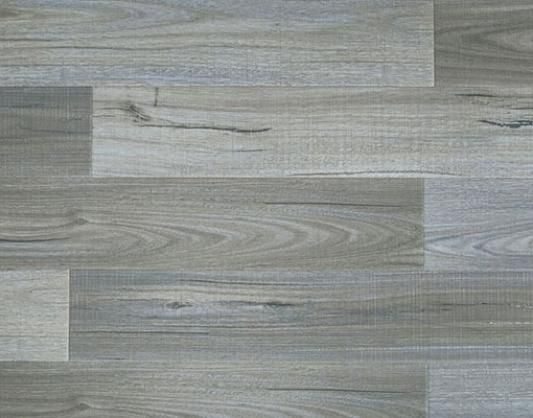 Harmony Collection - Euphoria - 12mm Laminate Flooring by SLCC