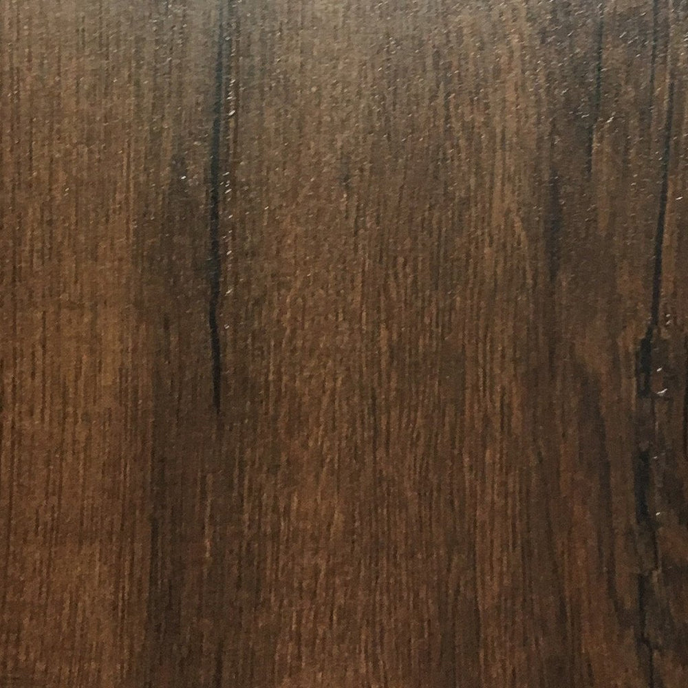 Eureka - Laminate by Dynasty - The Flooring Factory