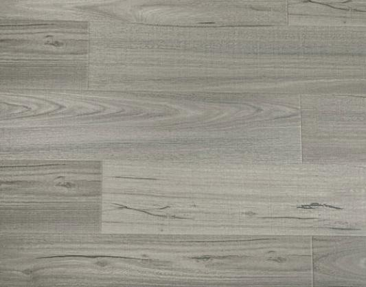 Harmony Collection - Felicity - 12mm Laminate Flooring by SLCC