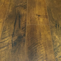 Forest Hill - Laminate by Vienna - The Flooring Factory
