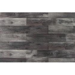 Gainsboro Slate 12mm Laminate Flooring by Tropical Flooring