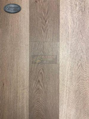 Grace Bay - Visions Collection - Waterproof Flooring by Virginia Hardwood