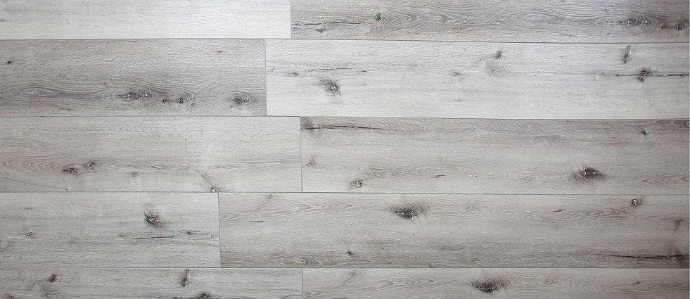 Gray Oak - Great Oregon Oak Collection - Waterproof Flooring by Republic, Waterproof Flooring, Republic Flooring - The Flooring Factory