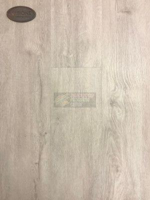 Great Basin - Visions Collection - Waterproof Flooring by Virginia Hardwood