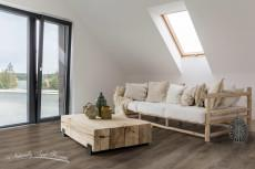 Greystone-Metro Collection-5mm SPC by Naturally Aged Flooring