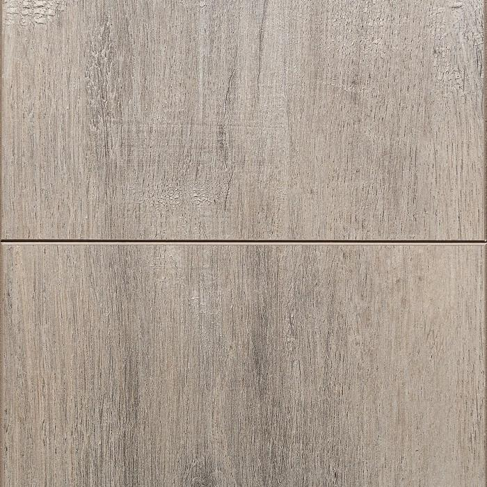 Haze - 12mm Laminate Flooring by Oasis, Laminate, Oasis Wood Flooring - The Flooring Factory