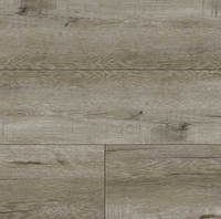 Helsinki - 12mm Laminate Flooring by Republic
