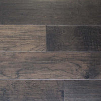 "Neptune - 6 1/2"" x 1/2"" Engineered Hardwood Flooring by Oasis"