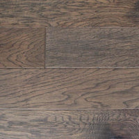 "Uranus - 6 1/2'' x 1/2"" Engineered Hardwood Flooring by Oasis, Hardwood, Oasis Wood Flooring - The Flooring Factory"