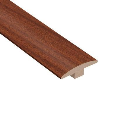 T Molding Matching Color Hw United Wholesale Flooring