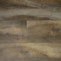 Hypnotic Cascade - 1/2'' Laminate Flooring by Tecsun - 17.94 sqft/box