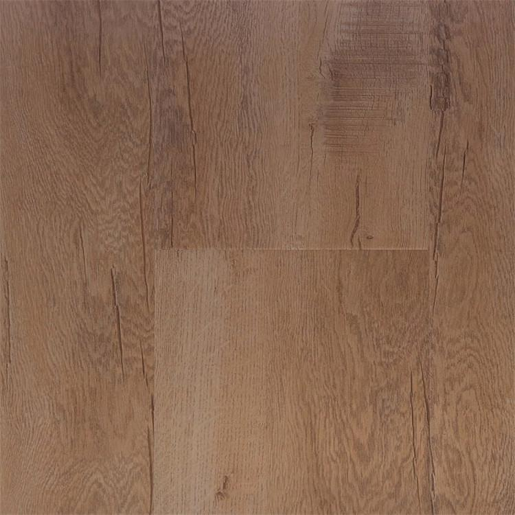 Ibiza - Laminate by Eternity - The Flooring Factory