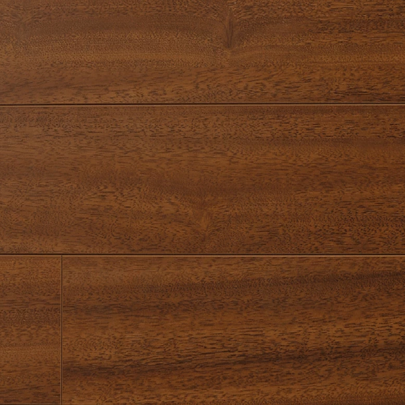 Jatoba - 12mm Laminate Flooring by Republic