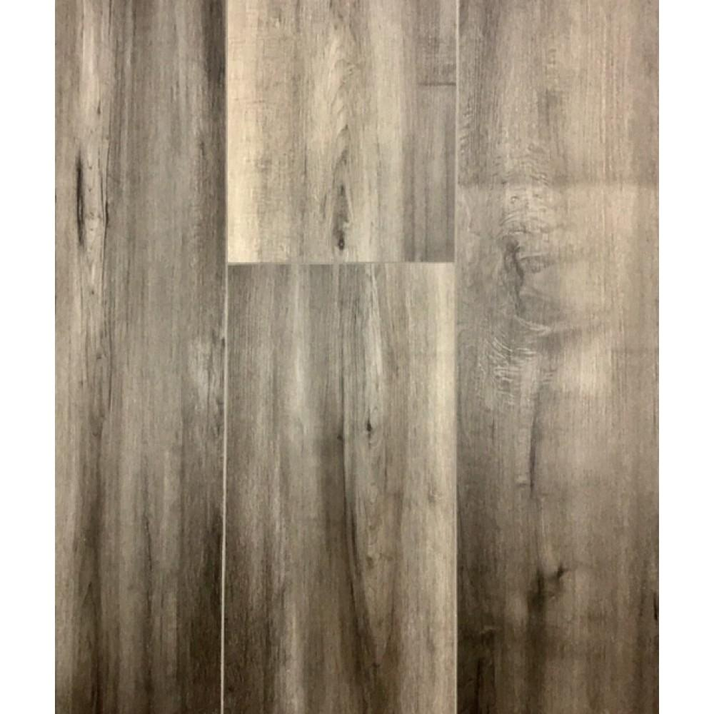 Kekova - Atlantis Collection - 6mm SPC Flooring by Woody and Lamy