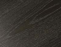 Laska - 7 1/2'' x 1/2'' Engineered Hardwood Flooring by SLCC