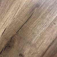 Leona - 12mm Laminate Flooring by Dynasty, Laminate, Dynasty - The Flooring Factory