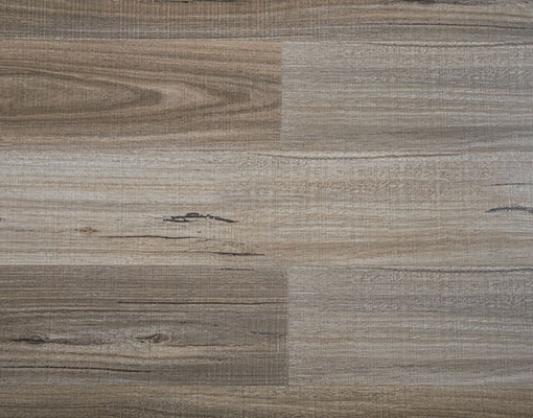 Harmony Collection - Levity - 12mm Laminate Flooring by SLCC
