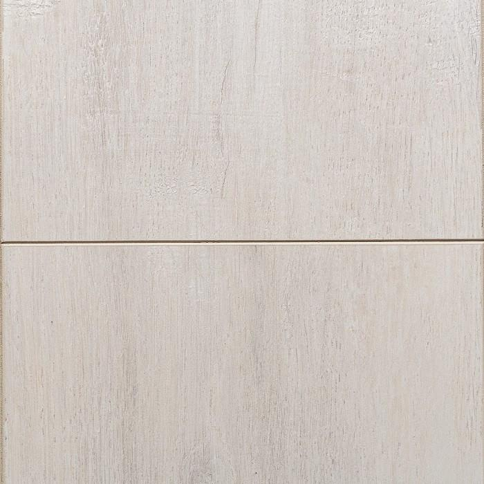 Lime Stone - 12mm Laminate Flooring by Oasis, Laminate, Oasis Wood Flooring - The Flooring Factory