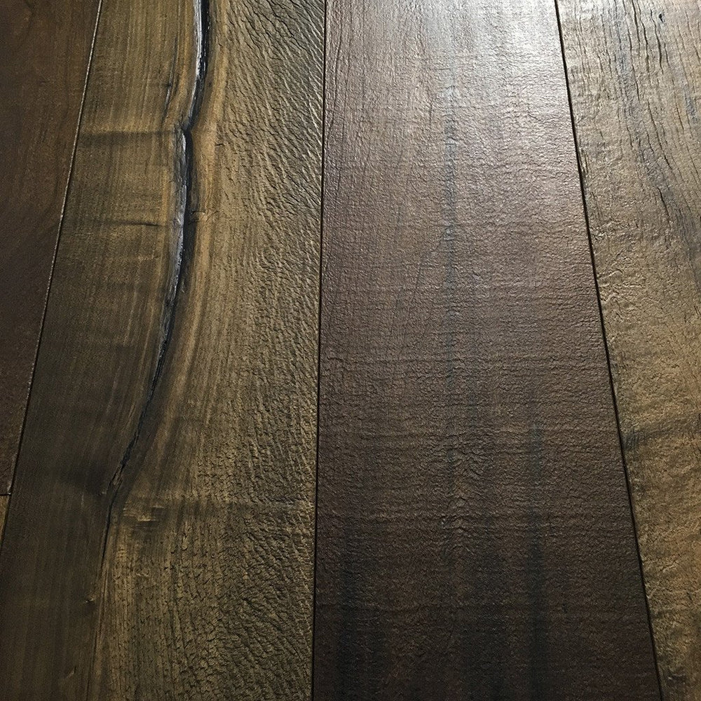 Loire - Hardwood by McMillan - The Flooring Factory