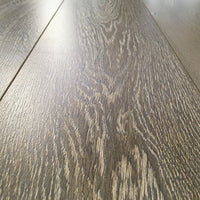 Castillo - Laminate by Vienna - The Flooring Factory