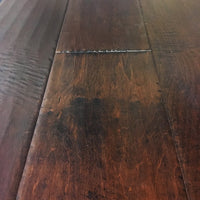 Lugo - Hardwood by Dynasty - The Flooring Factory