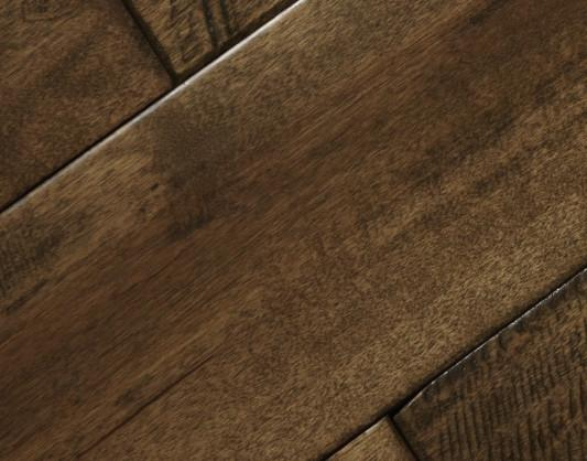 Marlee - Solid Hardwood Flooring by SLCC, Hardwood, SLCC - The Flooring Factory