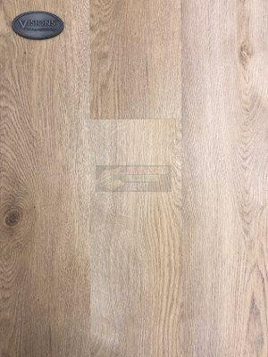 Martha's Vineyard - Visions Collection - Waterproof Flooring by Virginia Hardwood