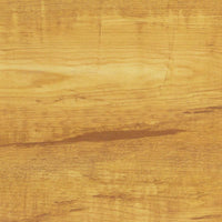 Mayan Cherry - 1/2'' Laminate Flooring by Tecsun